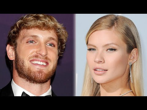 Josie Canseco Speaks On Logan Paul Break Up & If They're Dating Again