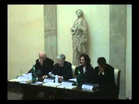 Dante oltre il Medioevo - Vincenzo Placella [2/11]
