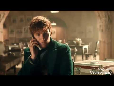 Бритни Спирс и актер Эдди Редмэйн снялись в коротком ролике для передачи 'Children In Need'