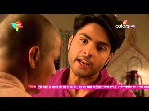 Balika-Vadhu--19th-February-2016--बालिका-वधु