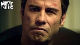 Nonton John Travolta stars in I AM WRATH - Official Trailer [Action Vengeance] HD Film Subtitle Indonesia Streaming Movie Download