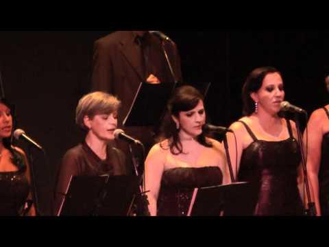 Emoções - Adriano Fiori, Coral e Corporação Musical Maestro Francisco Paulo Russ