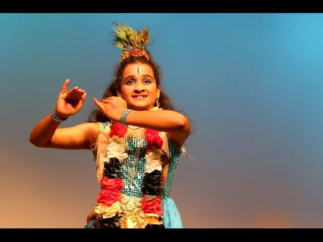 Swagatham krishna indian classical dance b for Classic dance tracks