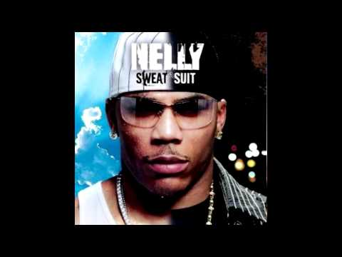 Nelly - hot in here - dirty