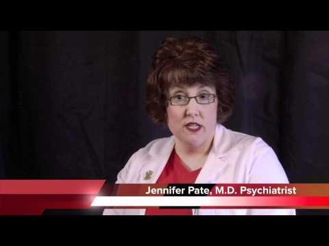 Psychiatric Complications of Hepatitis C Treatment - Part 1