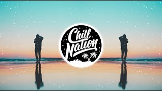 ⬇️️ Download 'King Deco - Read My Lips (NOTD Remix)' • http://ardp316.lnk.to/rmlnrprFollow us on Spotify • http://bit.ly/allchillnation♫ Support Chill Nationhttp://soundcloud.com/allchillnationhttp://instagram.com/chillnationhttp://facebook.com/allchillnationhttp://twitter.com/allchillnation♫ Follow NOTDhttp://soundcloud.com/notdofficialhttp://facebook.com/notdofficialhttp://twitter.com/notdmusic♫ Follow King Decohttp://soundcloud.com/kingdecohttp://facebook.com/iamkingdecohttp://twitter.com/kingdecoBackground 📷 •http://unsplash.com/new?photo=v0zVmWULYTg© For copyright issues, please email me on kai@nations.ioTags •#kingdeco#readmylips#chill#chillnation