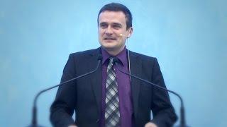 Nistor Popa – Mantuirea sau pacatul?