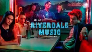 Nonton Tove Lo   Seeb   Moments   Riverdale 1x07 Music  Hd  Film Subtitle Indonesia Streaming Movie Download