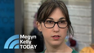 Video This Mom Lost Custody Of Her Children After Leaving Ultra-Orthodox Community | Megyn Kelly TODAY MP3, 3GP, MP4, WEBM, AVI, FLV Agustus 2019