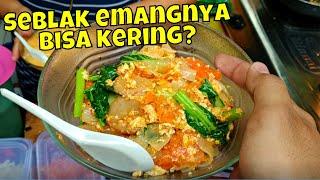 Video SEBLAK KERING DI JAKARTA??!! MURAH DAN ENAK BANGET | INDONESIA STREET FOOD MP3, 3GP, MP4, WEBM, AVI, FLV September 2018