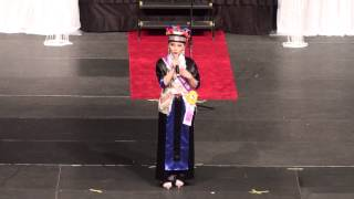 mn-hmong-new-year-2014-2015-hli-lis-introduction