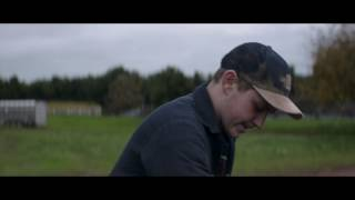 The Levelling (2016) Official Trailer