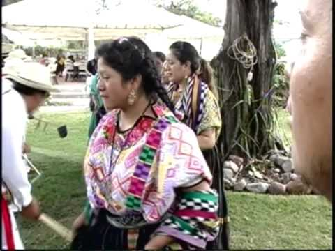 COBAN,en coban me quedare,,arte y folklorico,heco maya