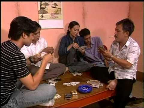 Hoài Linh, Hữu Nghĩa, Việt Hương Bài học đầu xuân