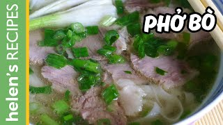 Full recipe in English and Vietnamese at http://danangcuisine.com/?p=588 ▻ GET MY COOKBOOK here: ...