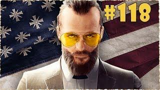 Far Cry 5 - Walkthrough - Part 118 - Flavour Country (PC HD) [1080p60FPS]
