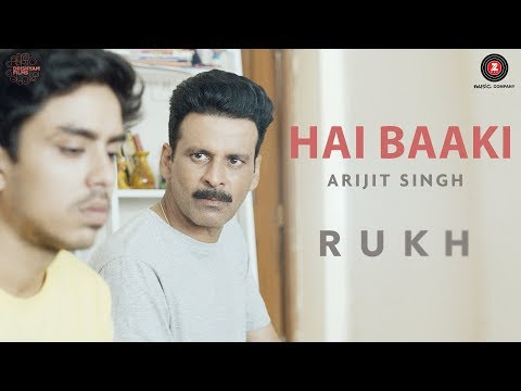Hai Baaki Songs mp3 download and Lyrics