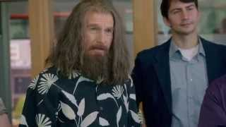 Nonton Clear History  - 2013 -Movie Trailer HD Film Subtitle Indonesia Streaming Movie Download