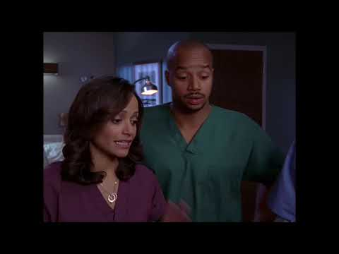 Scrubs S06E12 [Part 4/5]