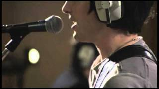 James Blunt - These Are The Words (Live)