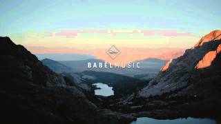 Download Lagu Kiasmos - Bent (Original Mix) Mp3