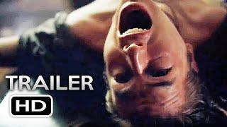 PLEDGE Official Trailer (2019) Horror Movie HD by Zero Media