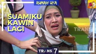 Download Video SEDIH, Suamiku Kawin Lagi | RUMAH UYA (26/10/18) Part 2 MP3 3GP MP4