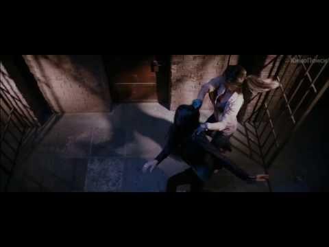 Смотреть фильм братские узы 4 серия