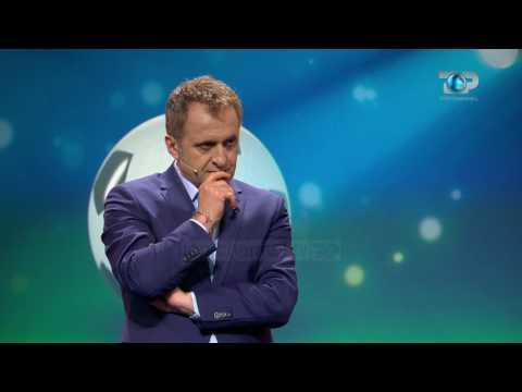 Procesi Sportiv, Pjesa 1 - 21/05/2017