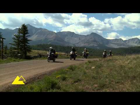 Touratech USA -