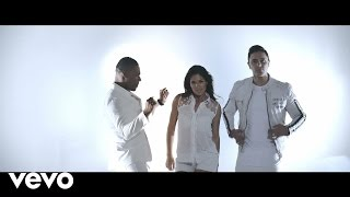 Joey Montana – Hola @ #SesionesEH (2016) videos