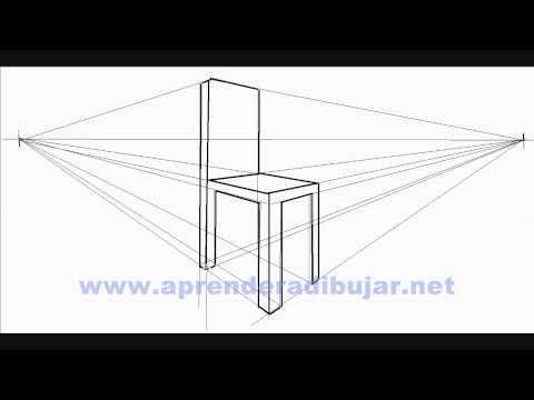 comment dessiner une maison youtube. Black Bedroom Furniture Sets. Home Design Ideas