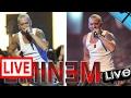 Eminem Best Live Performance EVER! MTV Music Awards New 2017 VEVO BEST Eminem Freestyle #DAR