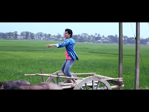 Video best songe in aasam download in MP3, 3GP, MP4, WEBM, AVI, FLV January 2017