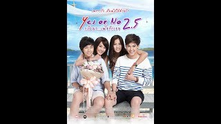 Romance Movie   Yes Or No 2 5 Engsub Part 1