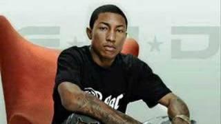 Keep It Pharrell Williams