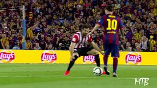 Video 5 Examples Why You Shouldn't Make Messi Angry • Never Mess With Messi MP3, 3GP, MP4, WEBM, AVI, FLV Juli 2019