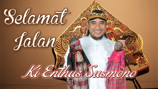 Video PEMAKAMAN KI ENTHUS SUSMONO TEGAL (FULL HD) 15 MEI 2018 MP3, 3GP, MP4, WEBM, AVI, FLV Mei 2018