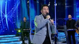 Milovan Camber - Zivot Je Jedan (BN Music) (Live)