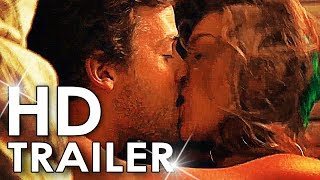 Nonton BAD MATCH Trailer (2017) Lili Simmons, Tinder Dating, Thriller Movie HD Film Subtitle Indonesia Streaming Movie Download