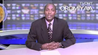 TV Oromiyaa Magaala Torontoo Hagayya 29,2011.m4v