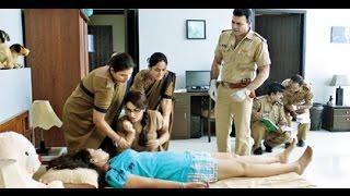 Nonton Arushi Murder Case Film Subtitle Indonesia Streaming Movie Download