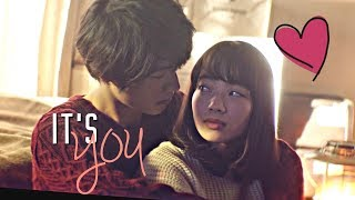 Nonton Tomorrow I Will Date With Yesterday S You Mv     Film Subtitle Indonesia Streaming Movie Download
