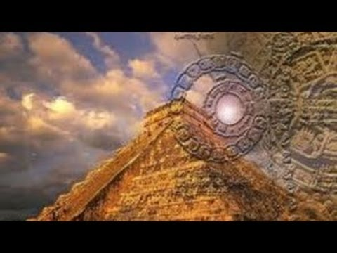le 7 profezie maya