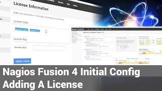 How To Add A License - Fusion