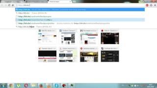 AlexChannel видео - www.fassen.net-Видео сёрфинг