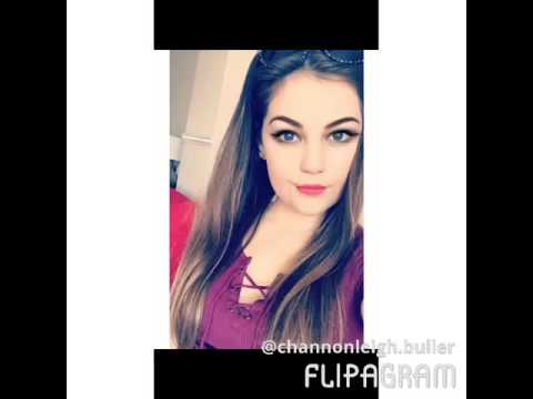 Video My cousin is the best xxxxxxxx♥️♥️♥️♥️♥️♥️♥️♥️♥️♥️♥️♥️♥️♥️💜💜💜💜💜💜💜💜💜💜 download in MP3, 3GP, MP4, WEBM, AVI, FLV January 2017