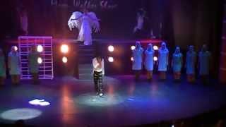 Video Michael Jackson Full Show MP3, 3GP, MP4, WEBM, AVI, FLV Agustus 2018