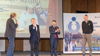 Intervista Presidente Carlo Magri