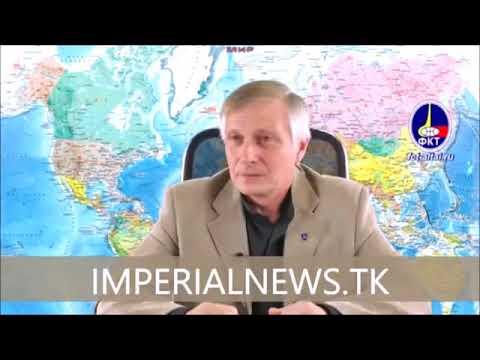 ΚΡЫΜ — ΟCТAΛΟCЬ 3 ДHЯ, ΤAKΟГΟ HИKΤΟ HΕ ΟЖИДAΛ — 7 11 2017 (видео)